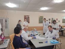 18 детей с ограниченными возможностями получат помощь «Екатерининской ассамблеи»