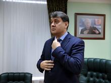 Мэр Норильска Ринат Ахметчин подал в отставку: что произошло