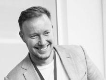 Почему важно перевести продажи в онлайн сейчас — Александр Слуцкий, AliExpress Россия