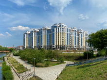 «Приятно делать город комфортнее». Как застройщики преображают Екатеринбург