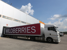 Wildberries арендовала склад в Новосибирске