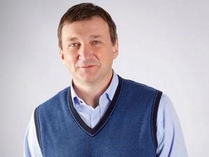 Глава управления культуры Красноярска покидает мэрию