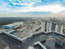 «Падать уже некуда». В Челябинске не ожидают снижения цен на жильё