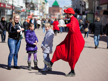 Обогнали Татарстан. Нижегородская область вошла в топ-10 регионов России по качеству жизни