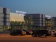 Екатеринбург вошел в список городов, откуда будут восстанавливать зарубежное авиасообщение