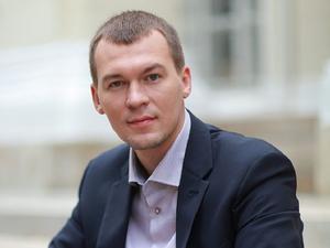 Хабаровск отвергает ставленника Кремля, Путин и новые цели России. Главное 21 июля
