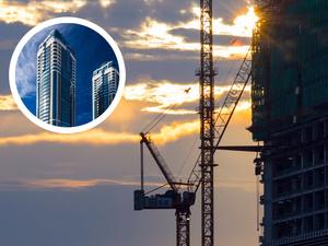 Риск финансовой пирамиды и поправки в закон о ветхом жилье. Дайджест рынка недвижимости