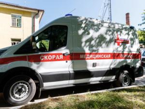 В Екатеринбурге ликвидируют горздрав. Городские больницы отдадут областному Минздраву