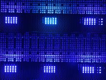 ДК представляет топ системных интеграторов