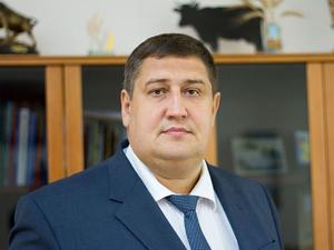 Скончался министр сельского хозяйства Свердловской области. У него был коронавирус