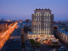Где самый комфортный дом? Рейтинг жилых комплексов Челябинска