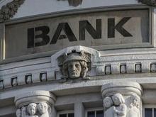 Нижегородцы массово избавляются от кредитов. Уровень выдачи займов упал почти наполовину