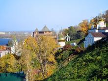 Своим — дешевле. Ростуризм вернет туристам часть денег за отдых в Нижегородской области
