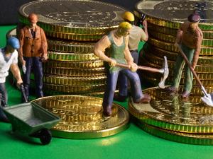 Предпринимателям края снизят платежи по кредитам: заплатит бюджет