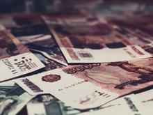 В первом полугодии бюджет Красноярского края исполнили с дефицитом 7%