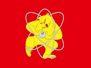 МТС в Красноярском крае обеспечила переход администрации Железногорска на «удаленку»