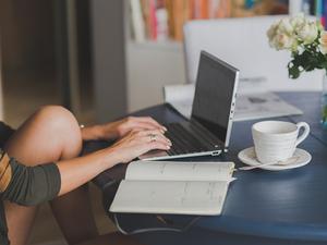 Малый бизнес стал активно размещать вакансии — возвращается к докризисным показателям