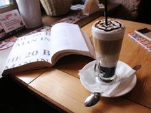 Совладельцы делят «Шоколадницу»: крупнейшую ресторанную сеть перекроят