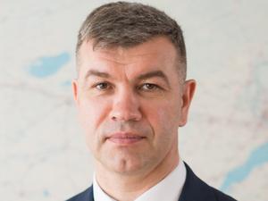 Андрей Гончаров: По общей картине наш регион чувствует себя лучше других