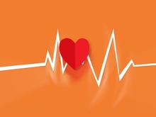 МегаФон запустил решение для дистанционного мониторинга здоровья