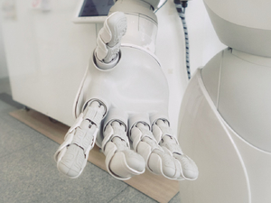 «Это прецедент». В вузе Челябинска начнут учить машинному обучению