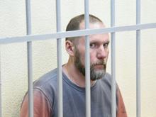 Артемию Кызласову, которого обвиняют в получении взятки, снова изменили меру пресечения