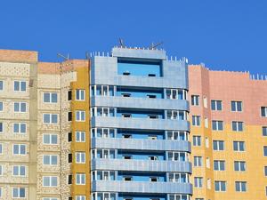 Новостройки 2020: какие ЖК построят в Нижнем Новгороде в ближайшие годы?