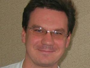В Екатеринбурга умер еще один врач с диагнозом COVID-19