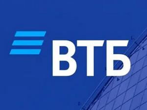 ВТБ Капитал Инвестиции и Х5 Retail Group дали оценку перспективам продуктового ретейла