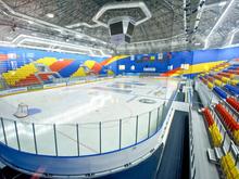 Последствия Универсиады: «Центр спортивных сооружений» подал иск к УФАС