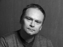 Арест за неуважение к власти, вернут ли карантин в Москве. Главное 23 июля