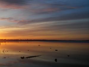 Увильды или Тургояк? Рейтинг самых популярных озер Южного Урала