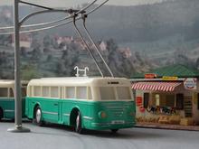 Продукцию новосибирского завода планируют применять для создания электробусов