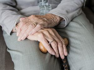 Плюс 52 тысячи на старость. Центробанк просят ввести налоговый вычет на пенсию