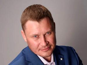 Алексей Котлов: «Россияне в Таиланде по-прежнему привилегированные клиенты»