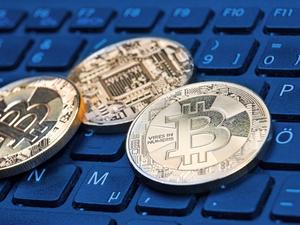 Госдума РФ приняла закон о ЦФА, а США разрешили хранить криптовалюту в банках