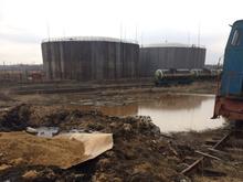 Вина доказана. Суд обязал нижегородскую компанию возместить ущерб экологии на 4,3 млн