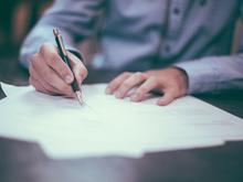 Нижегородскому бизнесу помогут привлечь федеральные заказы