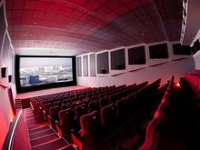 «Открыться будет непросто». Нижегородские кинотеатры просят о помощи