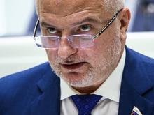 Избирательный марафон: сенатор Клишас прокомментировал «многодневное голосование»