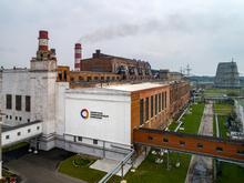 СГК вложила 38 млн руб. в ремонт новосибирской ТЭЦ-4