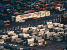 Зарубежный представитель KazakhExport в Новосибирске возобновил работу после карантина