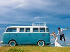 Спасет ли брачный договор имущество в банкротстве физлица. Мнение юриста