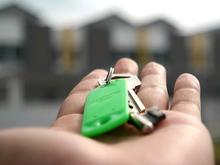 Ковид ипотеке не враг. В июне россияне заняли у банков более 250 млрд руб на жилье