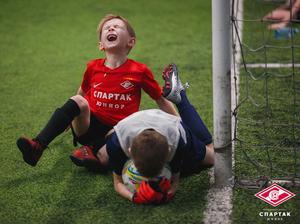 Футбольный клуб построит в Нижнем Новгороде свою школу. Сумма инвестиций — 20 млн руб.