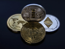 «Стадные инстинкты и бурная реакция». Нижегородские ученые — о рынке криптовалют
