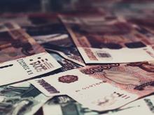 Отвечать за госзакупки в Свердловской области будет новый чиновник