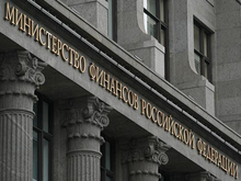 «Дефицит около 650 млрд». Пенсионный фонд пополнят вкладами россиян: их начнут изымать