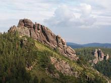 Очень внутренний туризм. Туристическому бизнесу Сибири предрекают бурный рост
