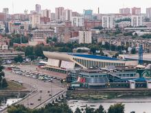 Минфин Челябинской области отменил аукционы на открытие кредитных линий на 11 млрд руб.